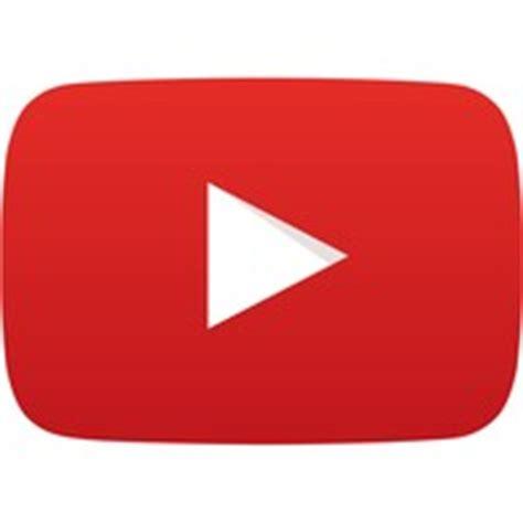 Curso de Youtube   Aprenda gerenciar canais no Youtube