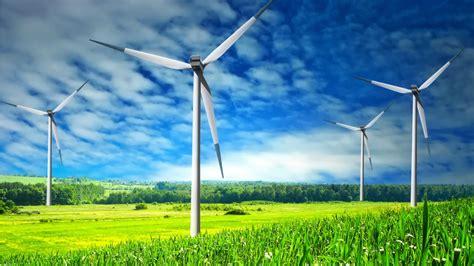 Curso Energia Eólica   Formação dos Ventos   Cursos CPT ...