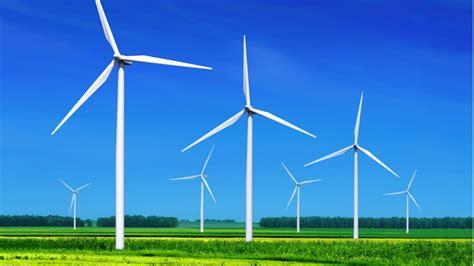 Curso Energia Eólica   Para Geração de Eletricidade e ...