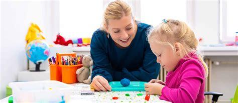 Curso Experto en Psicología Clínica Infantil   ISFAP