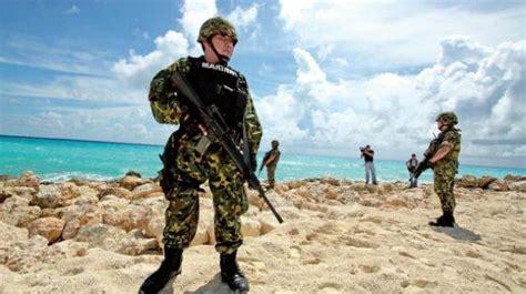 Curso gratis: Historia de la Marina Armada de México ...