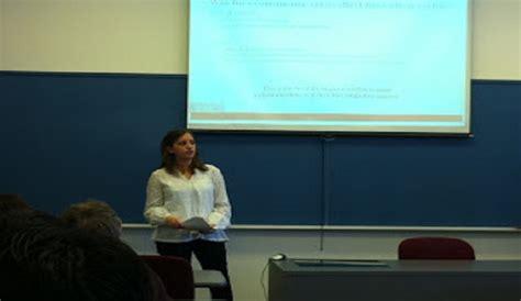 Curso gratis online sobre presentaciones digitales ...
