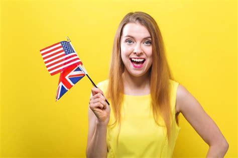 Curso Gratuito Online Con Certificado Para Estudiar Inglés ...