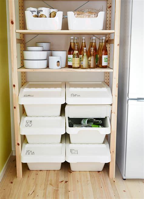 Curso: Ideas para tener una cocina ordenada   IKEA