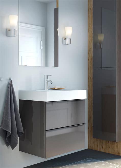 Curso: Iluminación para Baños   IKEA