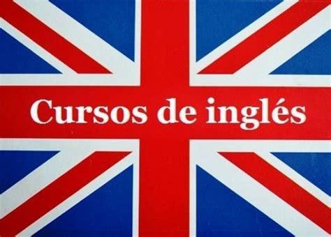 Curso Inglês Completo Em 5 Dvds + Brinde   R$ 25,00 em ...
