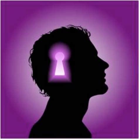 CURSO INTENSIVO DE Hipnosis o introspección guiada ...