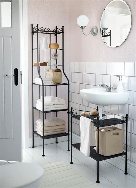 Curso: Mobiliario para Baños   IKEA