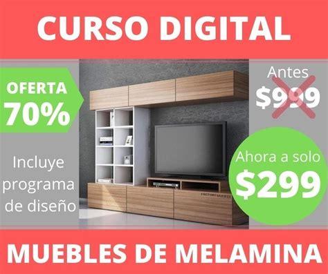 Curso Modernos.   Posts | Facebook