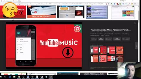 Curso monetizar Youtube Edicion Vídeos full Equip   YouTube