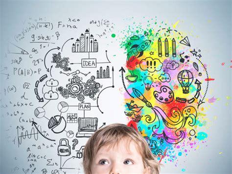 Curso: Neurociencias aplicadas a la educación. – IFES ...