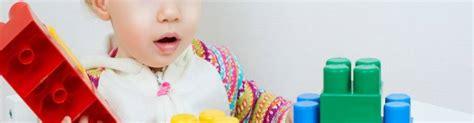 Curso online auxiliar educacion infantil psicologia y ...