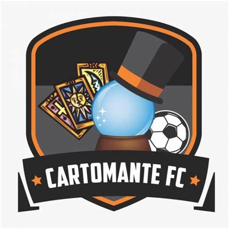 Curso Online Cartola FC   Segredos da Cartomante FC ...