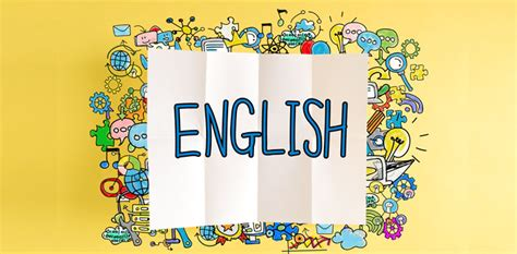 Curso online gratuito de inglés con fines académicos