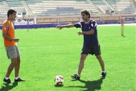 Curso Online Para Entrenador De Futbol