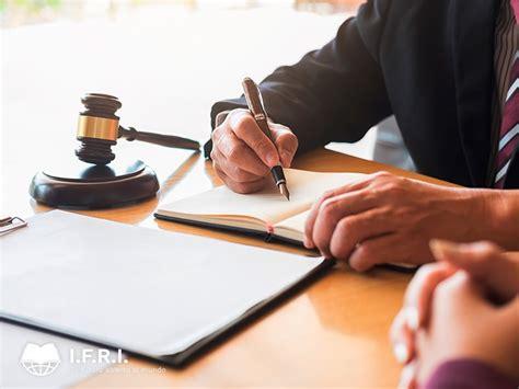 Curso Online Perito judicial básico   Instituto de ...
