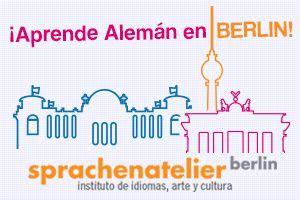 Curso para aprender alemán online gratis en 2020 ...