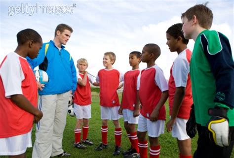 Curso para ser un excelente entrenador de fútbol   Cursos ...
