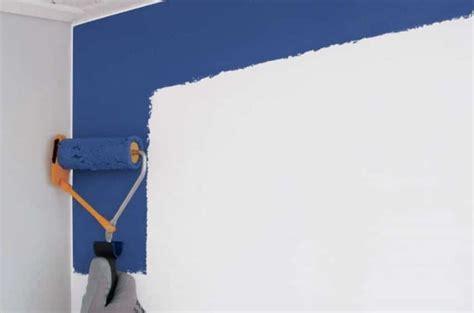 Curso Pintura De Paredes E Acabamentos Curso De Pintor   R ...
