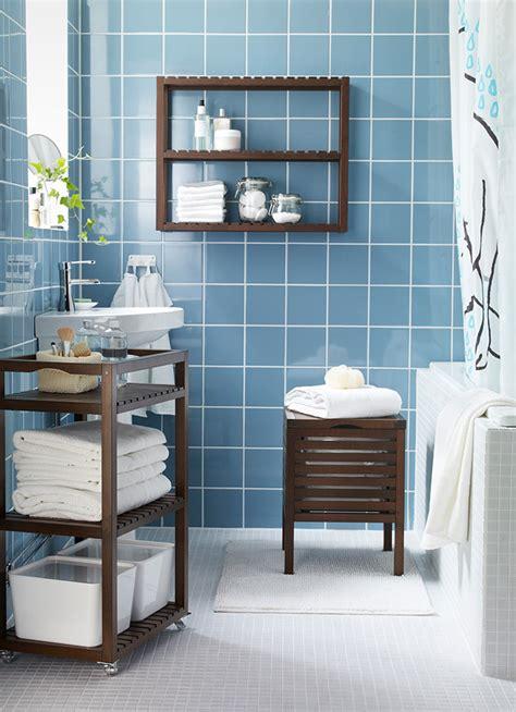 Curso: Planificar tu Baño   IKEA