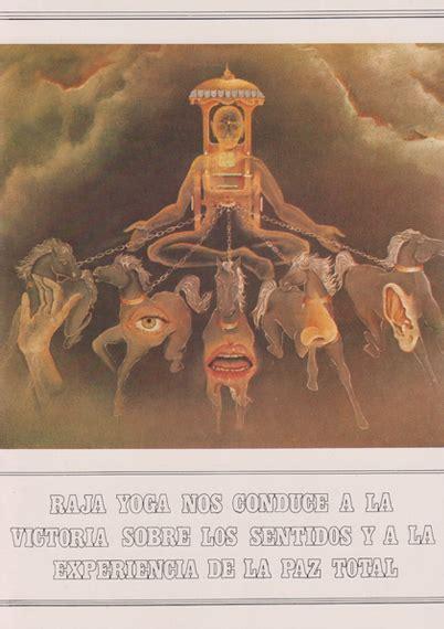 Curso Por Correspondencia   Brahma Kumaris Texas