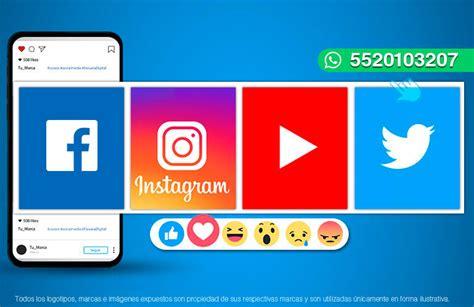 Curso redes sociales | Community Manager | Facebook ...
