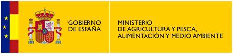 CURSO REFRIGERANTES FLUORADOS: NUEVAS NOTAS DEL MINISTERIO ...