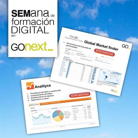 curso_SEM   Agencia de Marketing Digital en Guayaquil, Ecuador