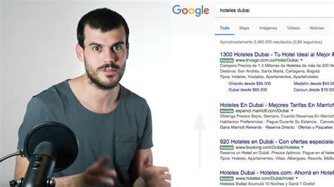 Curso SEO: Diferencia entre SEO y SEM  Search Engine ...