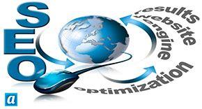 curso seo mini   Aprendemus Cursos Online