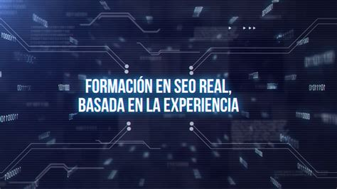 Curso SEO Profesional en Sevilla   Convocatoria 2019 ...