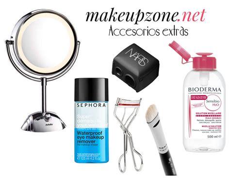 Curso Smokey eyes con Makeupzone | Madlyeklectic