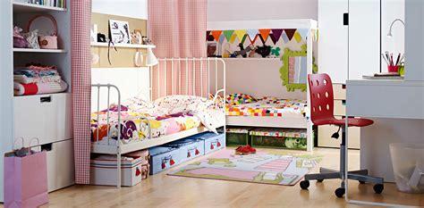 Curso: Tejidos para habitación infantil   IKEA