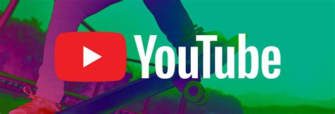 Curso YouTube completo como herramienta de Marketing ...