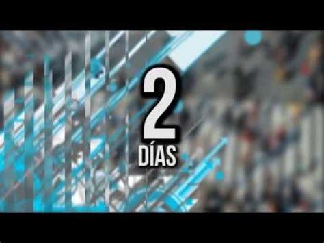 Cursos de Cerrajería | TopFormacion.es