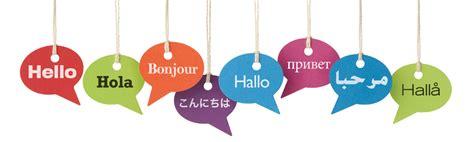 Cursos de idiomas gratis online
