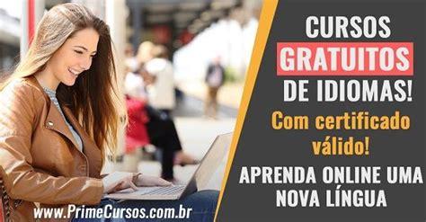 Cursos de Idiomas Online Grátis   Tecnicas de leitura ...