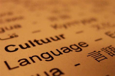 Cursos de idiomas online gratuitos   Kiss and Cookies ...