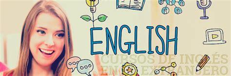 Cursos de inglés en el extranjero: los 16 mejores