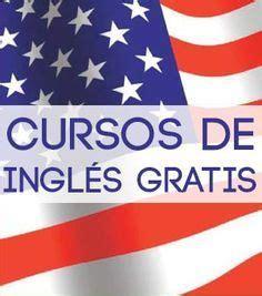 Cursos de inglés gratis: Aprender inglés sin pagar ...