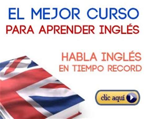 Cursos de inglés gratis: Aprender inglés sin pagar