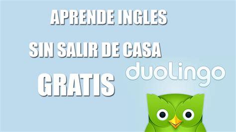 cursos de ingles gratis   Aprender Inglés   YouTube