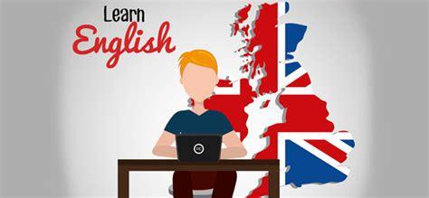 Cursos de Inglés Gratis Online  +30