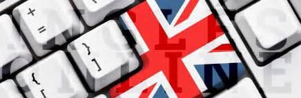 Cursos de Inglés Online   Encuentra los 16 Mejores