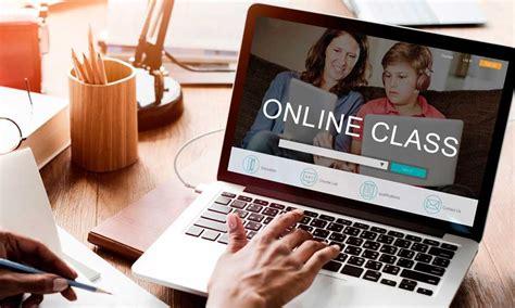 Cursos de inglés online gratis   Aprender idiomas