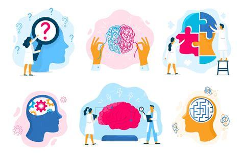 Cursos de psicología para aprender a gestionar emociones ...