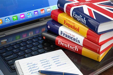 Cursos gratis de idiomas para llevar en cuarentena  de ...