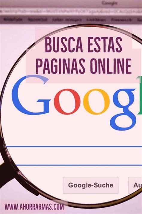 Cursos gratuitos online, ¿Como estudiar online gratis ...