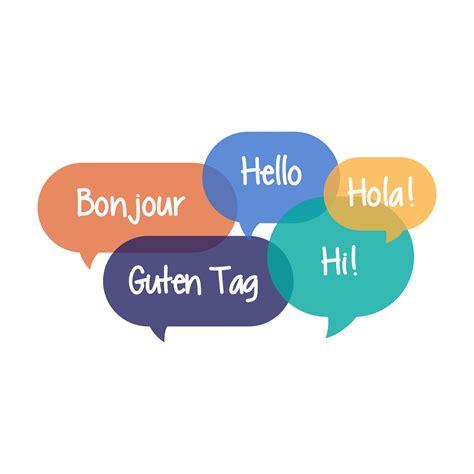 Cursos online gratuitos Idiomas   Formación y Empleo