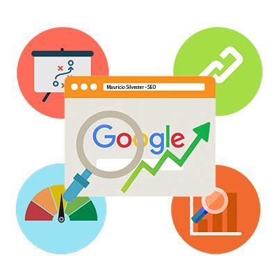 Cursos SEO Online y Presenciales. Posicionamiento Web ...